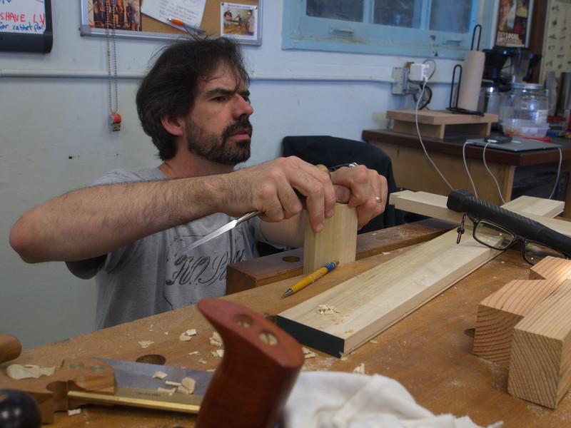 Build a Toolchest - Sep 2013 54.JPG