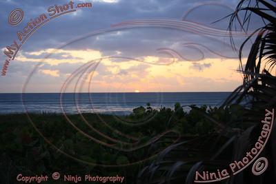 2008_04_17 - Surfing Delray - KURT (LB)