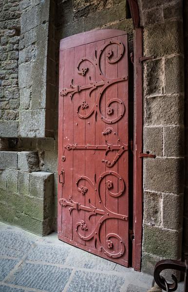 150605_Mont-Saint-Michel_148.jpg