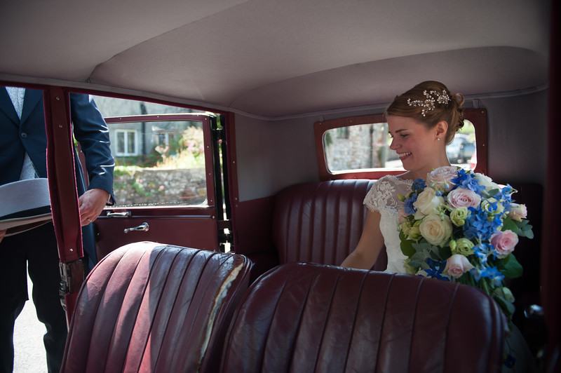 646-beth_ric_portishead_wedding.jpg