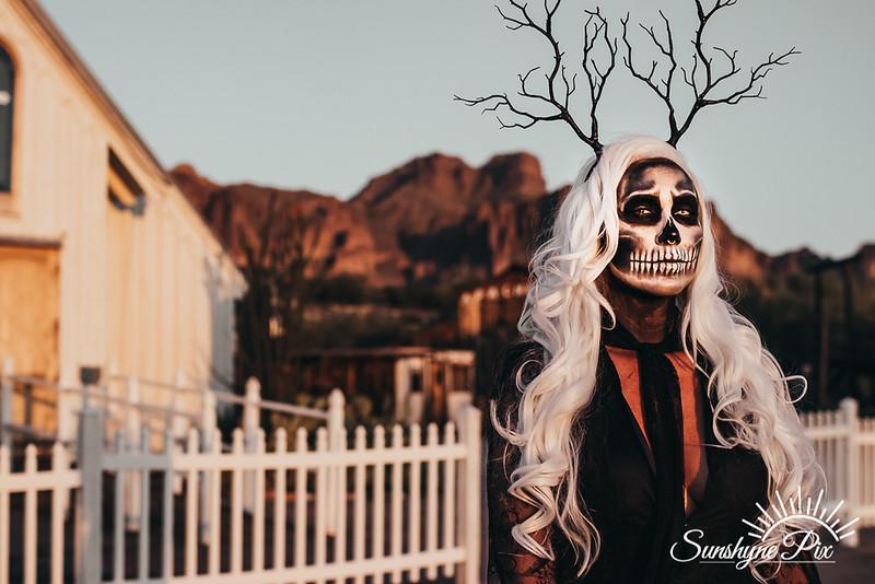 Skeletons-8682.jpg