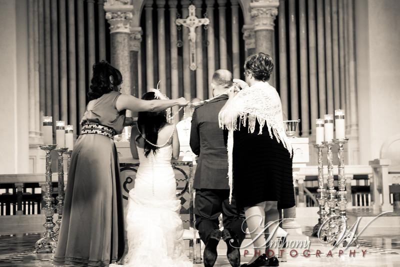 mariacraigwedding-0123.jpg