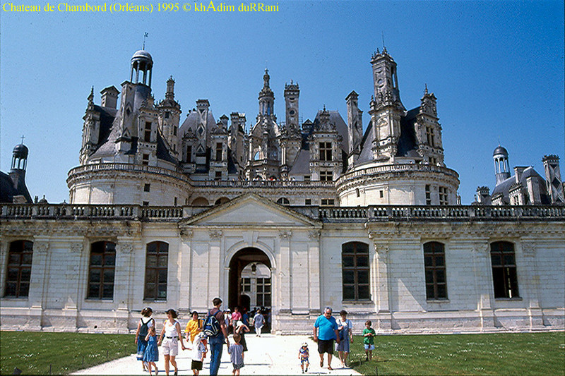 Chateau-de-Chambord.1.jpg
