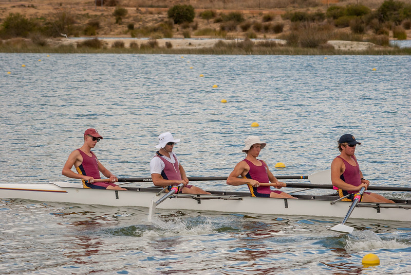 21Jan2016_Rowing Camp_0264.jpg