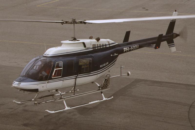 PH-HXH-Bell206L-Private-EKSB-2000-06-22-IT-33-KBVPCollection.jpg