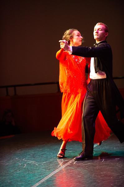 BalletETC-6179.jpg