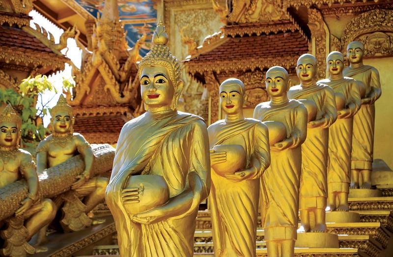 Cambodia-2018-0891.jpg