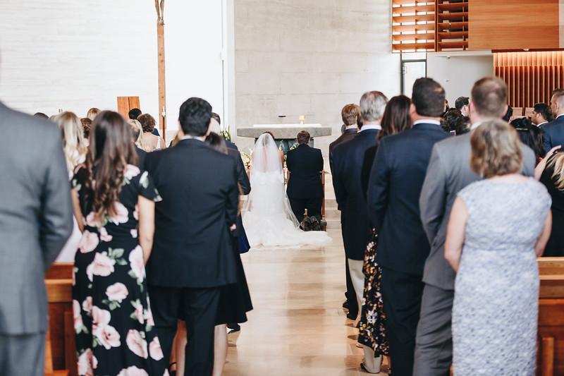 Zieman Wedding (318 of 635).jpg