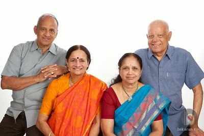 K-A Family July 14
