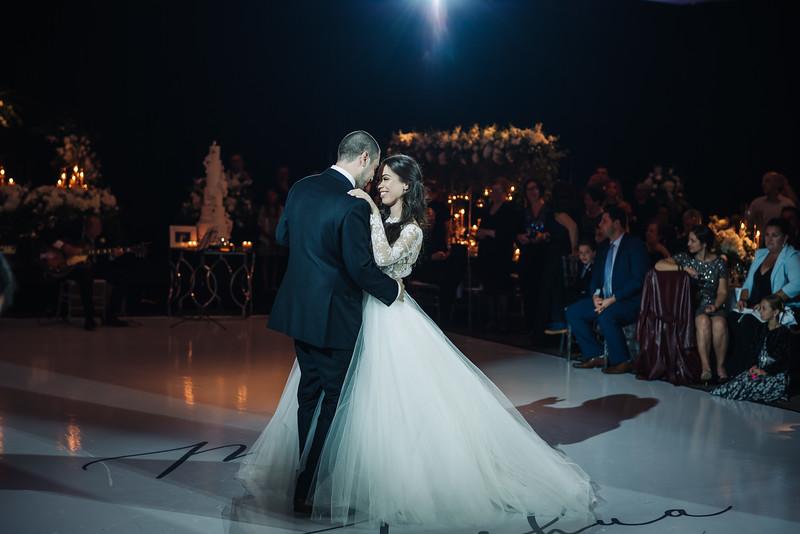 2018-10-20 Megan & Joshua Wedding-829.jpg
