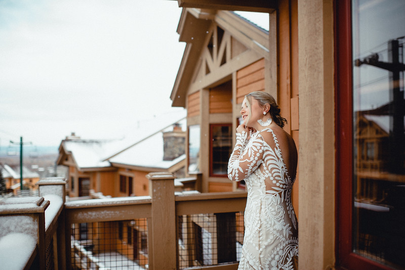 Requiem Images - Luxury Boho Winter Mountain Intimate Wedding - Seven Springs - Laurel Highlands - Blake Holly -287.jpg