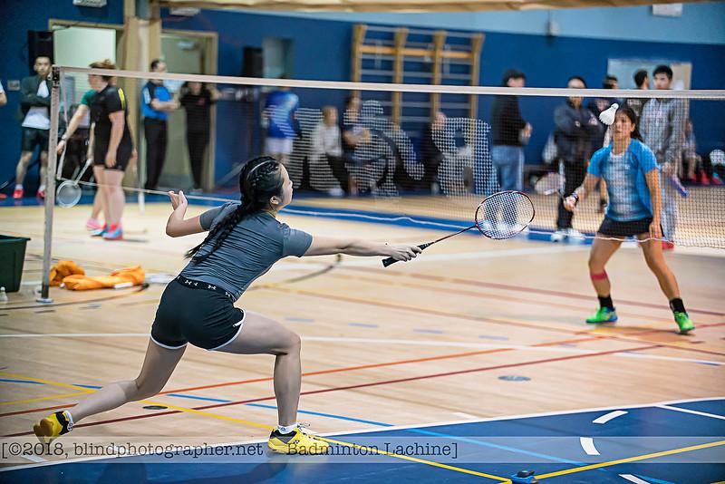 F20181202a085026_6283-Bich-Lien Nguyen,Viviane St-Germain-Rébecca Gagnon,Kelly Vuong.JPG