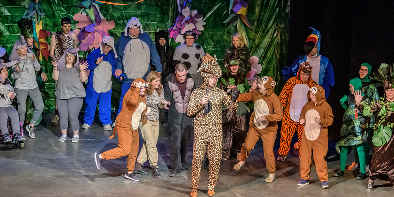 ZP Jungle Book Performance -_5001127.jpg