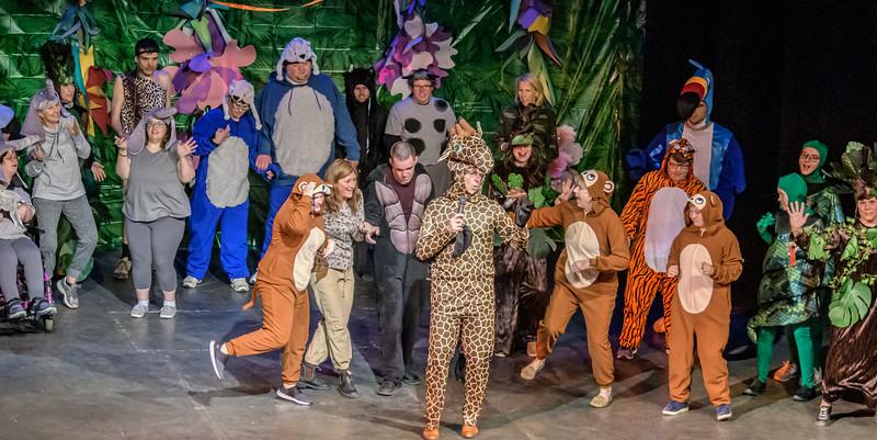 ZP Jungle Book Performance -_5001127.jpg