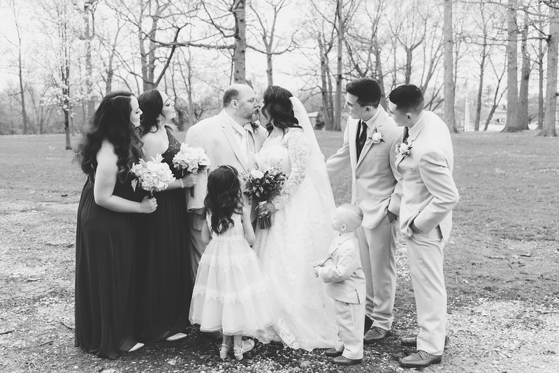 duncan-wedding-orlando-familia-and-crystal-gardens-intrigue-photography-356.jpg