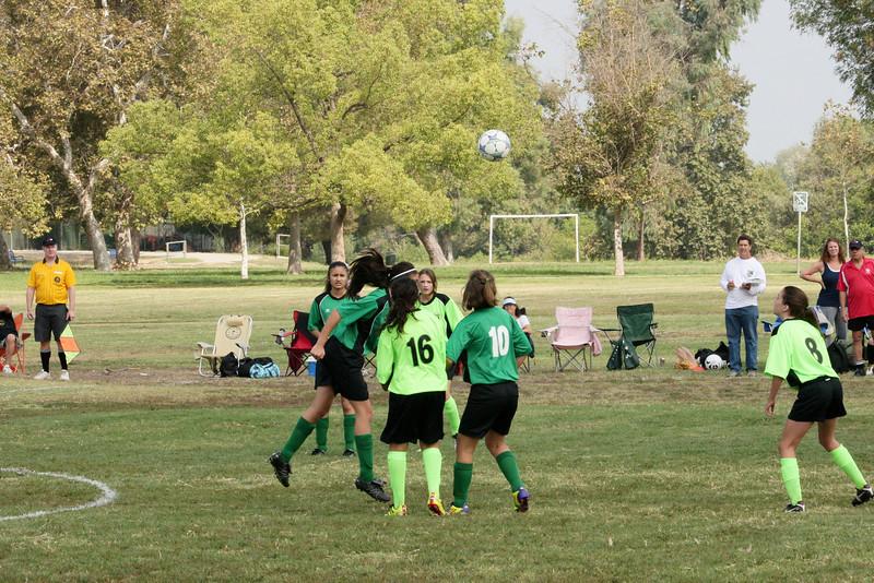 Soccer2011-09-17 11-04-44.JPG