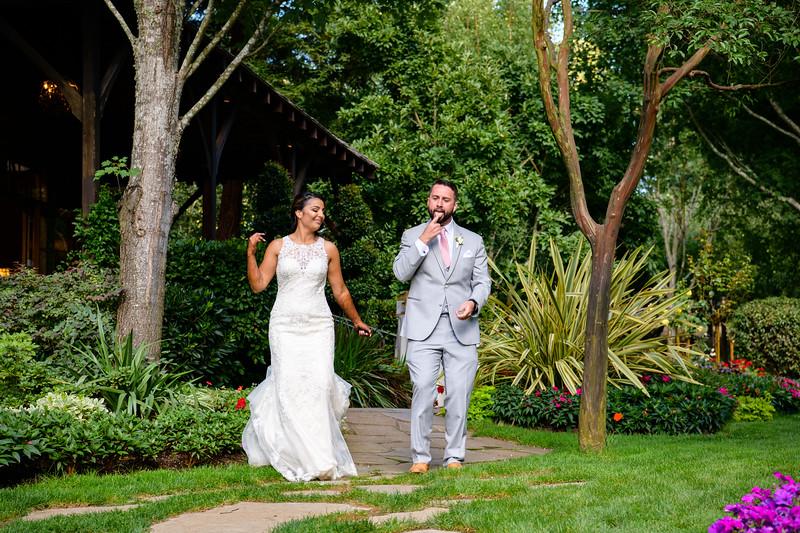 Neelam_and_Matt_Nestldown_Wedding-1647.jpg