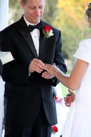 Wedding-Seiler