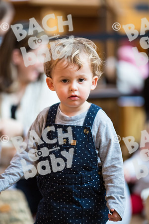 Bach to Baby 2018_HelenCooper_Bromley-2018-03-27-31.jpg