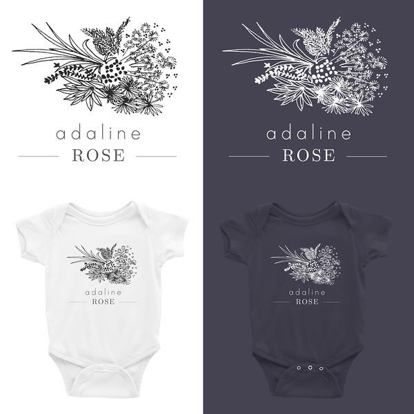 adaline-rose-mockup.jpg