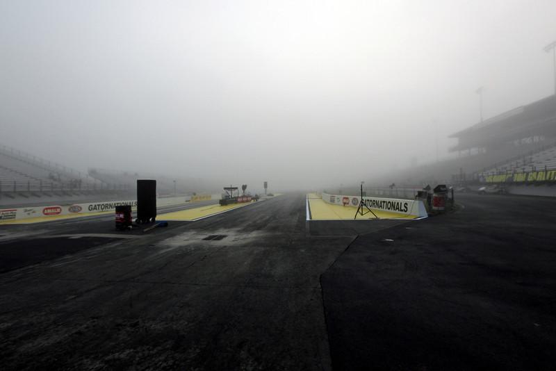 G2 Arana Racing 2013 (569).JPG