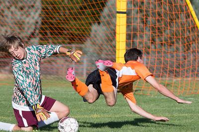 091615 Erie JV v Berthoud Soccer
