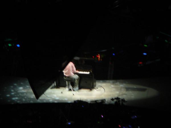 Justin Timberlake 144
