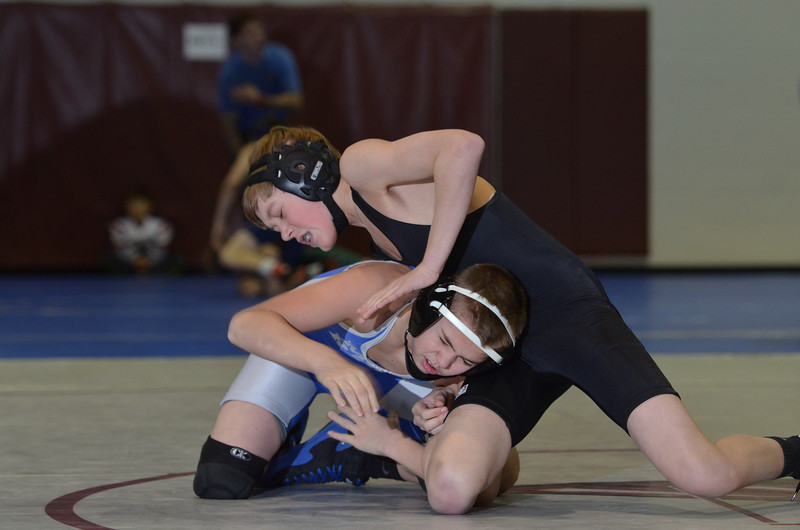 MSWA Intermediate State Tournament 084.JPG
