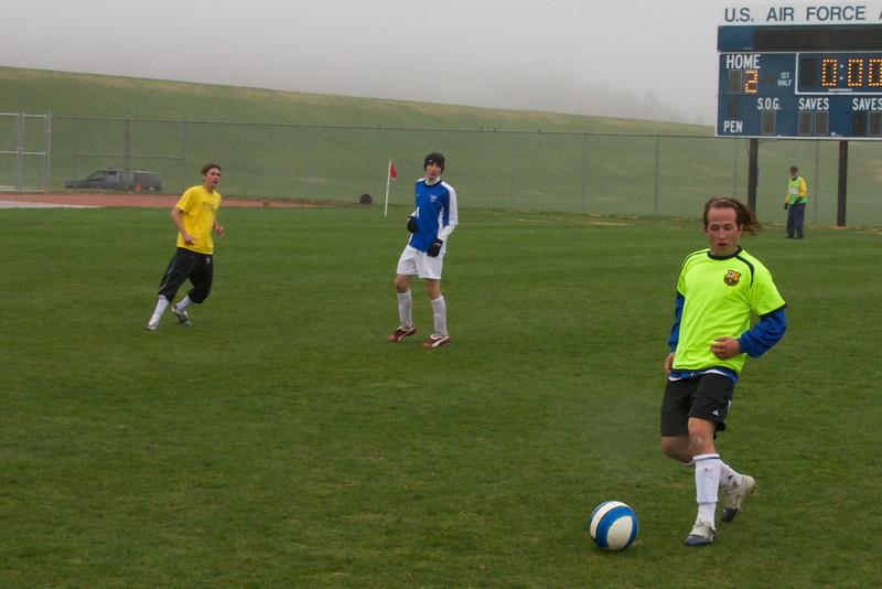 Alumni Soccer Games EOS40D-TMW-20090502-IMG_1165
