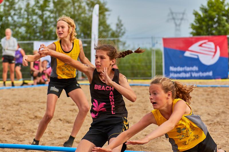Molecaten NK Beach Handball 2017 dag 1 img 510.jpg
