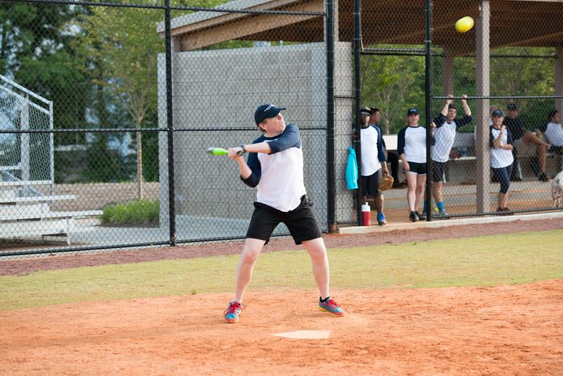 AFH-Beacham Softball Game 3 (19 of 36).jpg