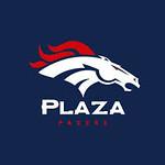 Plaza Park Sports