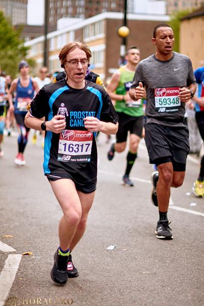 London Marathon 2019 _0071355.jpg