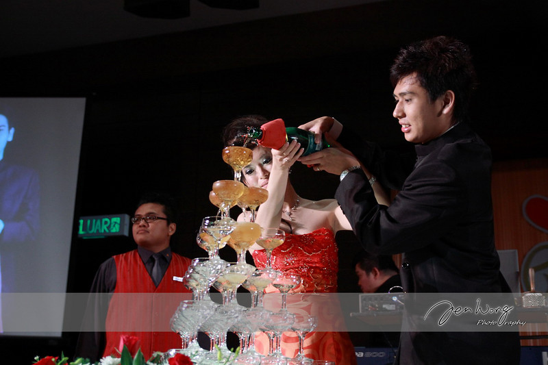 Chi Yung & Shen Reen Wedding_2009.02.22_00682.jpg