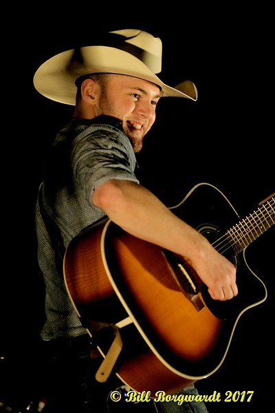 Ben Chase - Boot Scootin Boogie 112.jpg