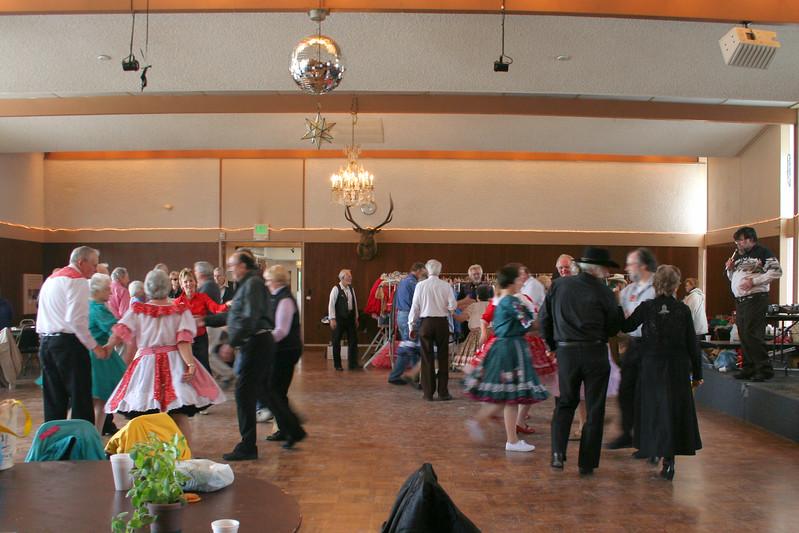 9332 Pioneer Squares Dance.jpg