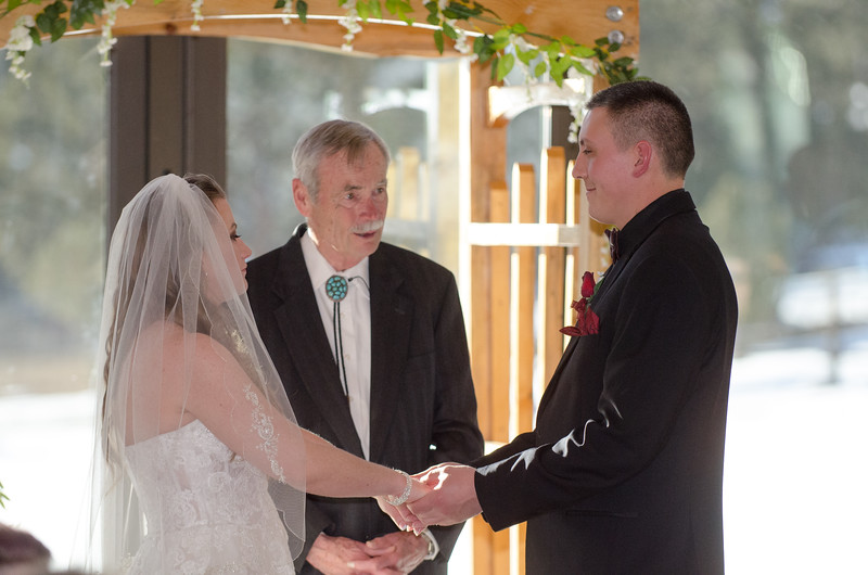 Mark and Lacy (47 of 390).jpg