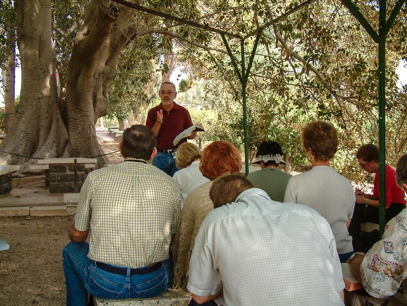Israel002.jpg