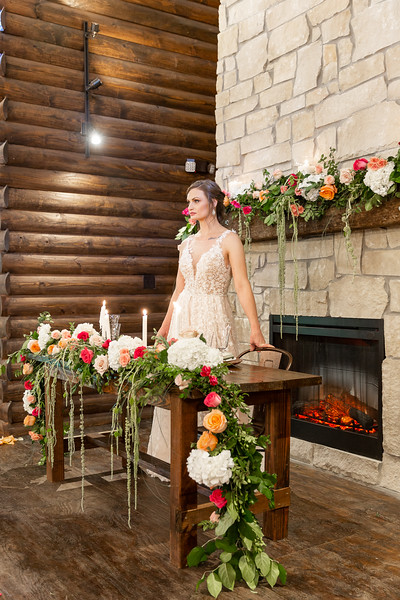 Daria_Ratliff_Photography_Styled_shoot_Perfect_Wedding_Guide_high_Res-77.jpg