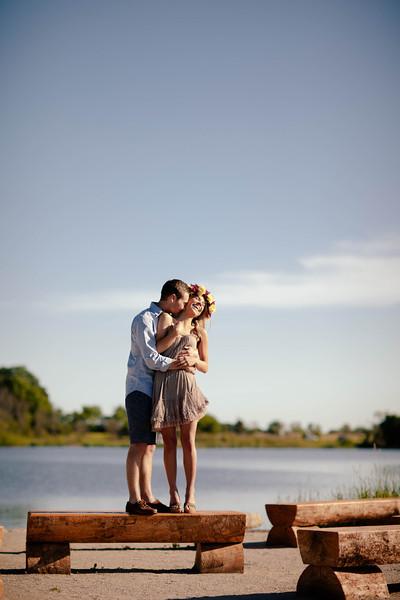 Tim & Maggie Engaged  (30 of 835).jpg