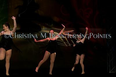 GGSOD Danceology 5-17-2014 3:30pm