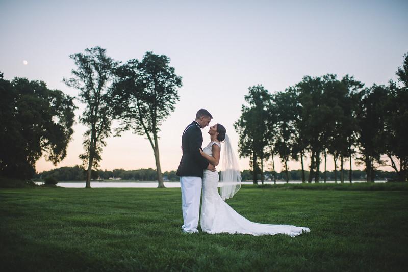 Philadelphia Wedding Photographer - Bernreuther-539.jpg