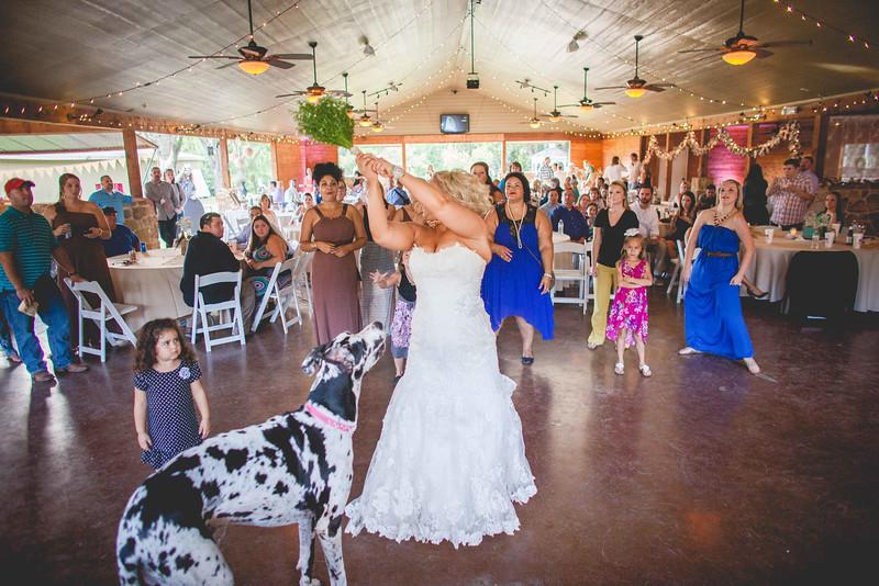 2014 09 14 Waddle Wedding-699.jpg