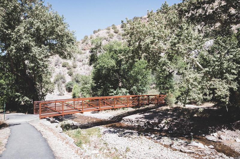 Gila National Forest - Catwalk Trail-7849.jpg
