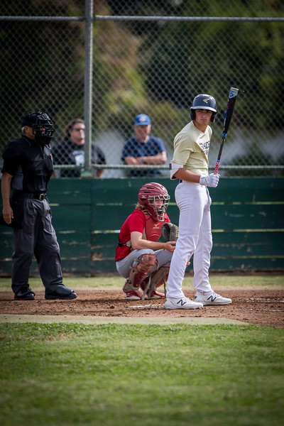 RIO - Baseball vs Antelope Titans 2019 Bret Waldron-26.jpg