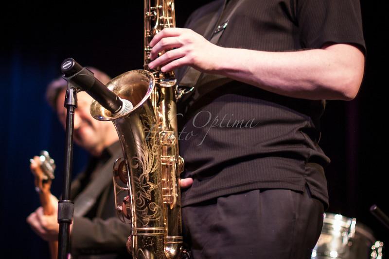 Jazz-.2013.-234.jpg