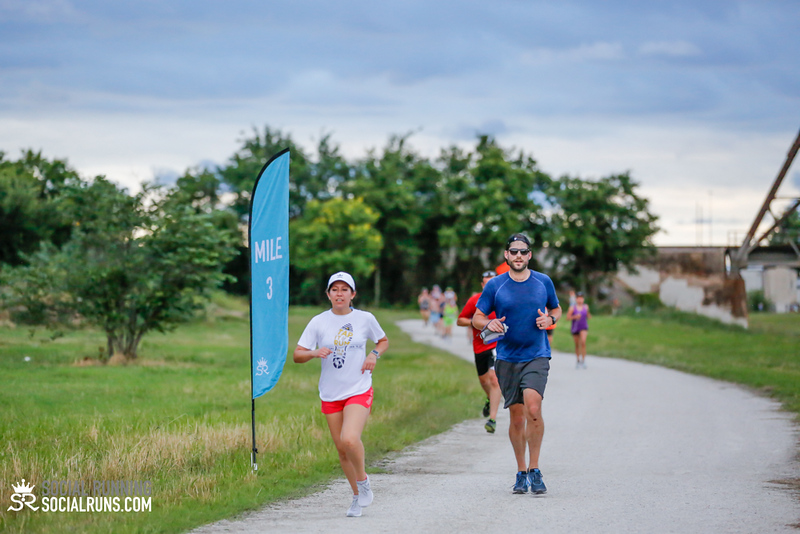 SR National Run Day Jun5 2019_CL_4436-Web.jpg