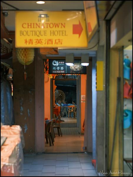200215 Petaling Street 50.jpg
