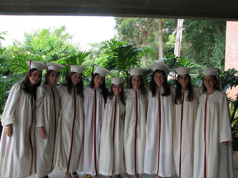graduacion isa134.jpg