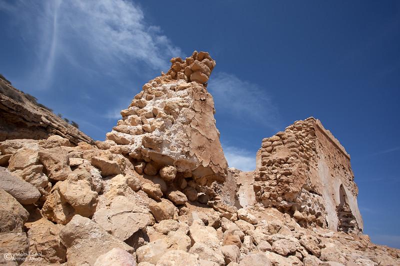 IMG_1031-Muscat-Qantab.jpg